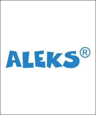 Aleks User's Guide By Aleks Corporation (COR)/ Baker, Harold D., Ph.D.
