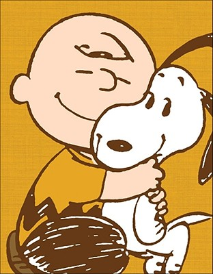 The Peanuts 60th Anniversary Book By Schulz, Charles M.